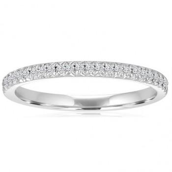 https://www.levyjewelers.com/upload/product/DWB20974.JPG