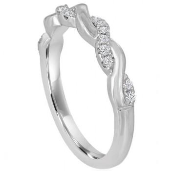 https://www.levyjewelers.com/upload/product/DWB20990.JPG