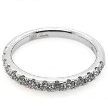https://www.levyjewelers.com/upload/product/DWB21006.JPG