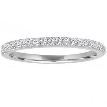 https://www.levyjewelers.com/upload/product/DWB21048.JPG