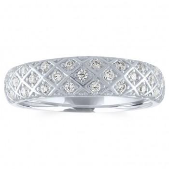 https://www.levyjewelers.com/upload/product/DWB21089.JPG