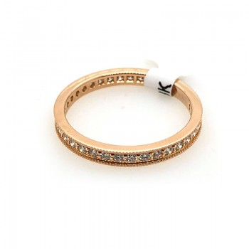 https://www.levyjewelers.com/upload/product/DWB21154.JPG