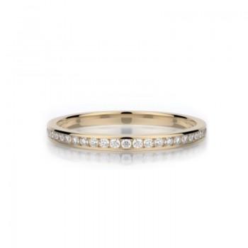 https://www.levyjewelers.com/upload/product/DWB21410.JPG