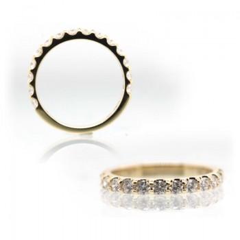 https://www.levyjewelers.com/upload/product/DWB21444.JPG