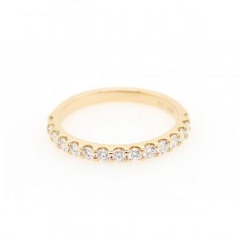 https://www.levyjewelers.com/upload/product/DWB21469.JPG