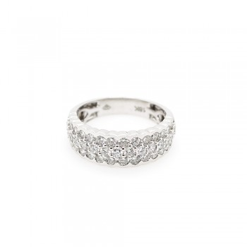 https://www.levyjewelers.com/upload/product/DWB21527.JPG