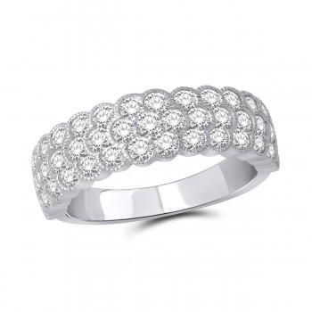 https://www.levyjewelers.com/upload/product/DWB21543.JPG