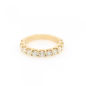 https://www.levyjewelers.com/upload/product/DWB21592.JPG