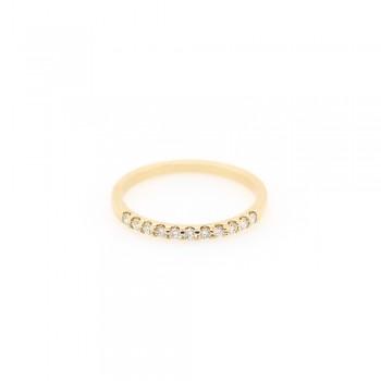 https://www.levyjewelers.com/upload/product/DWB21659.JPG
