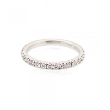 https://www.levyjewelers.com/upload/product/DWB21709.JPG