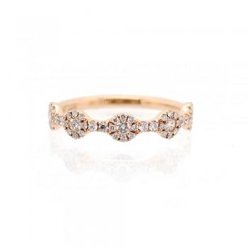 https://www.levyjewelers.com/upload/product/DWB21733.JPG