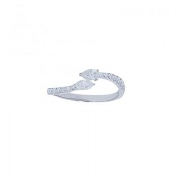 https://www.levyjewelers.com/upload/product/DWB21766.JPG
