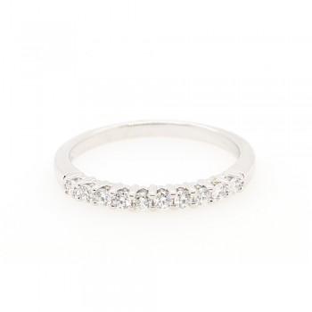 https://www.levyjewelers.com/upload/product/DWB21857.JPG