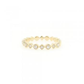 https://www.levyjewelers.com/upload/product/DWB21899.JPG