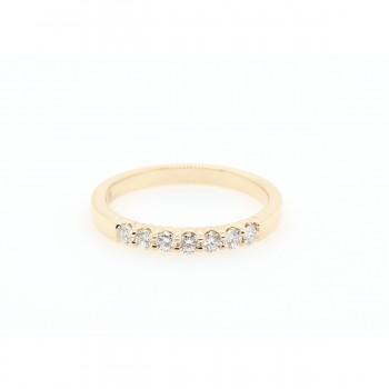 https://www.levyjewelers.com/upload/product/DWB21949.JPG