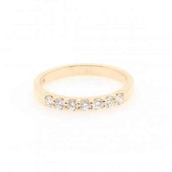 https://www.levyjewelers.com/upload/product/DWB21964.JPG