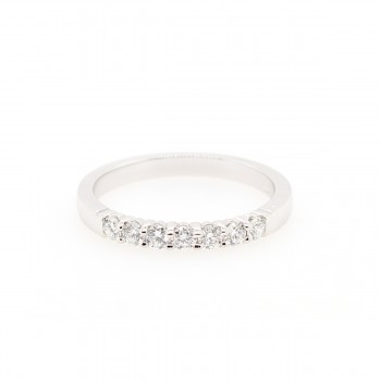 https://www.levyjewelers.com/upload/product/DWB21972.JPG