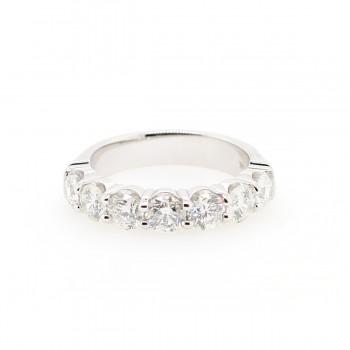 https://www.levyjewelers.com/upload/product/DWB22012.JPG