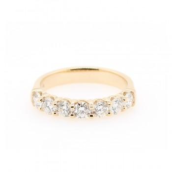 https://www.levyjewelers.com/upload/product/DWB22020.JPG