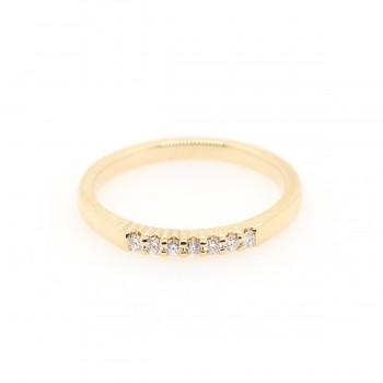 https://www.levyjewelers.com/upload/product/DWB22079.JPG