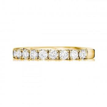 https://www.levyjewelers.com/upload/product/DWB22244.JPG