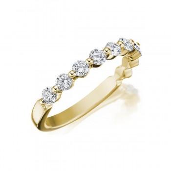 https://www.levyjewelers.com/upload/product/DWB22293.JPG