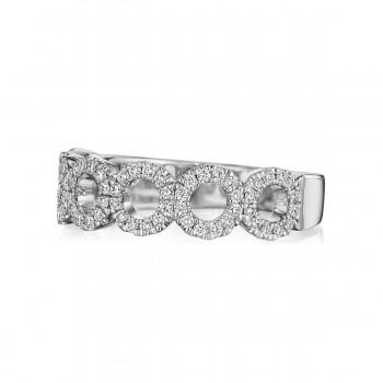 https://www.levyjewelers.com/upload/product/DWB22319.JPG