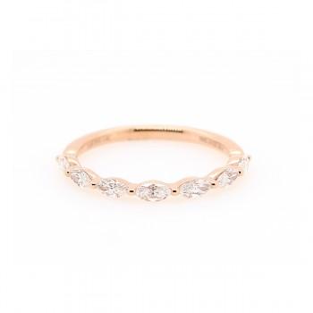https://www.levyjewelers.com/upload/product/DWB22335.JPG