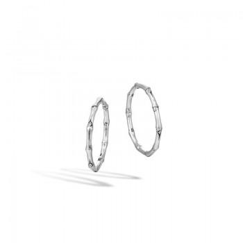 https://www.levyjewelers.com/upload/product/EB5433_Main.jpg