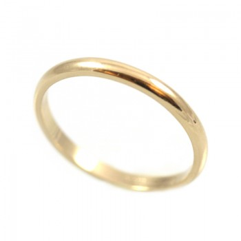 https://www.levyjewelers.com/upload/product/EBW00646.jpg