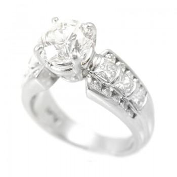 https://www.levyjewelers.com/upload/product/EDBR01660.jpg