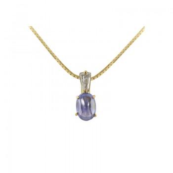 https://www.levyjewelers.com/upload/product/EDCN03702.jpg