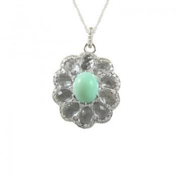 https://www.levyjewelers.com/upload/product/EDCN03864.jpg