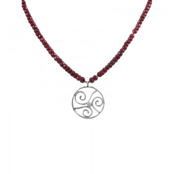 https://www.levyjewelers.com/upload/product/EDCN04113.jpg