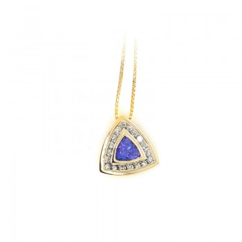 https://www.levyjewelers.com/upload/product/EDCN04328.JPG
