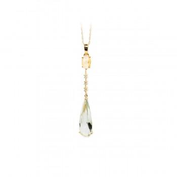 https://www.levyjewelers.com/upload/product/EDCN04453.JPG