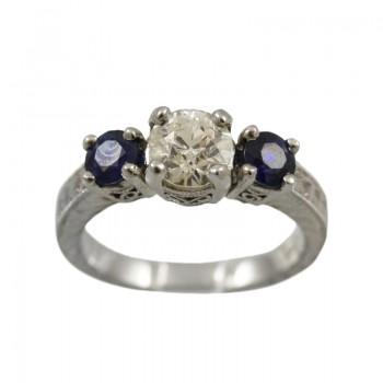 https://www.levyjewelers.com/upload/product/EDCR15586.jpg