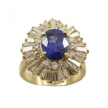 https://www.levyjewelers.com/upload/product/EDCR16600.jpg
