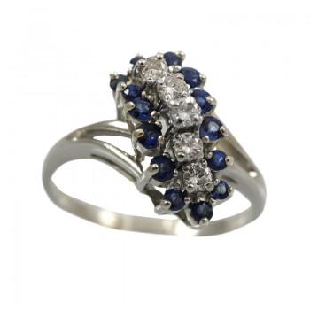 https://www.levyjewelers.com/upload/product/EDCR19109.jpg