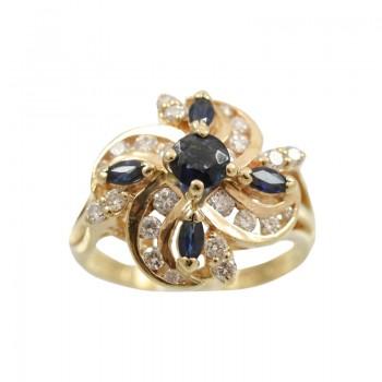 https://www.levyjewelers.com/upload/product/EDCR19356.jpg