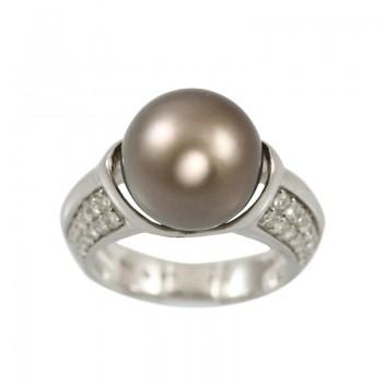 https://www.levyjewelers.com/upload/product/EDCR20685.jpg