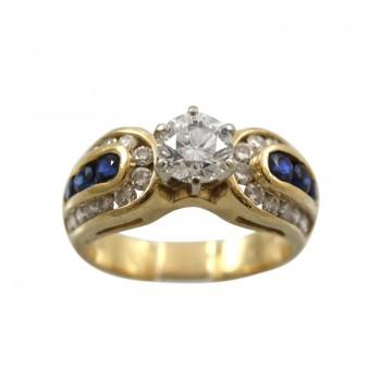 https://www.levyjewelers.com/upload/product/EDCR21360.jpg