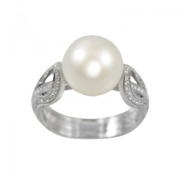 https://www.levyjewelers.com/upload/product/EDCR22947.jpg