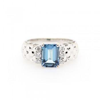 https://www.levyjewelers.com/upload/product/EDCR25593.JPG