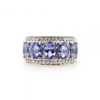 https://www.levyjewelers.com/upload/product/EDCR25692.JPG