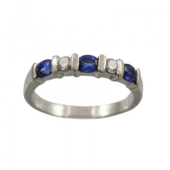 https://www.levyjewelers.com/upload/product/EDCW01606.jpg