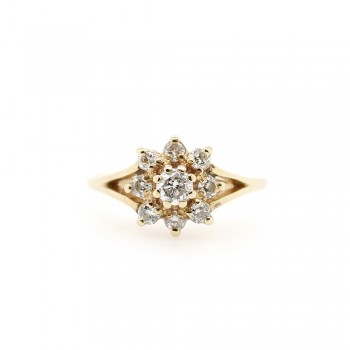 https://www.levyjewelers.com/upload/product/EDFR19935.JPG