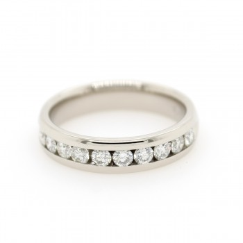 https://www.levyjewelers.com/upload/product/EDGR03061.JPG
