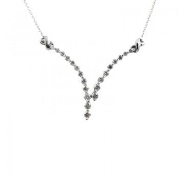 https://www.levyjewelers.com/upload/product/EDPN06139.jpg