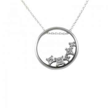 https://www.levyjewelers.com/upload/product/EDPN06273.jpg